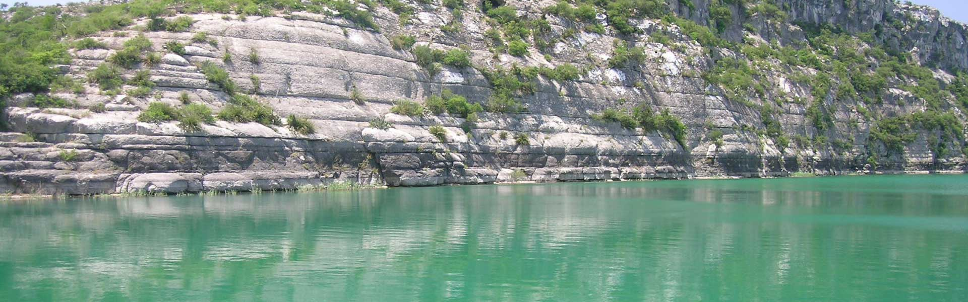 Related keywords suggestions for lake amistad for Lake amistad fishing